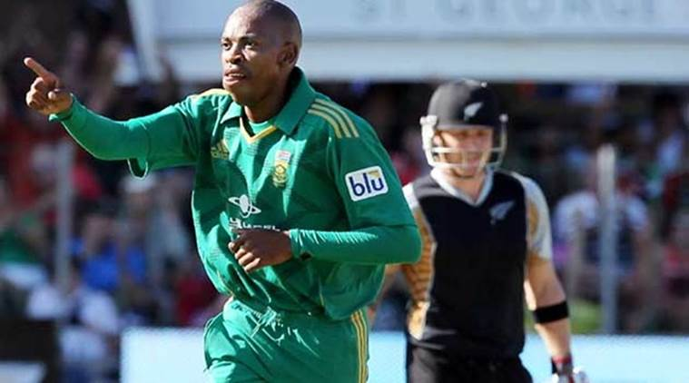 Aaron Phangiso, Phangiso, Phangiso spinner, Phangiso action, Phangiso chucking, Phangiso bowling, Phangiso controversy, South Africa T20 squad, South Africa squad, South Africa World T20, South Africa spinners, Proteas, Proteas bowling attack, Proteas bowling, World T20 tickets, World T20 venues, World T20 schedule, World T20 fixtures, World T20 results, World T20 tickets buy, T20 tickets, T20 buy tickets, T20 venues, cricket news, cricket