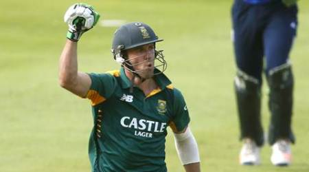 AB de Villiers, De Villiers, AB de Villiers wife, ab de villiers biography, de villiers wife, de villiers record, de villiers biography, cricket records, cricket news, cricket