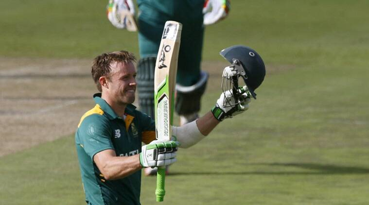 AB de Villiers, de villiers, de villiers birthday, de villiers quotes, de villiers south africa, de villiers 32, south africa, south africa cricket, de villiers comments, cricket news, cricket