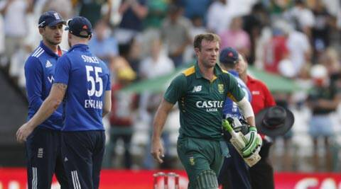 SA vs Eng, Eng vs SA, SA Eng 5th ODI, Eng SA 5th ODI, South Africa vs England, AB De Villiers, Ab De Villiers SOuth Africa, Alex Hales, Cricket News, Cricket