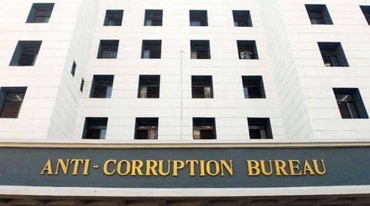Mumbai, mumbai IAS, mumbai IAS corruption, latest news, latest india news, indian express