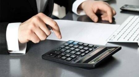 ICAI to revamp chartered accountants coursecurriculum