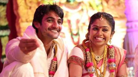 Aadi, Actor Aadi, Garam, Aadi garam, Aadi Wife, Actor aadi Wife, Aadi Garam film, Aadi upcoming film, Entertainment news