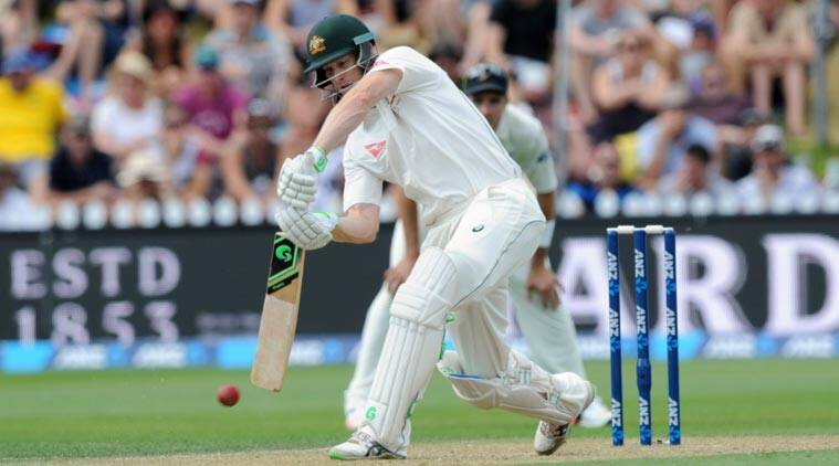 Adam Voges, Adam Voges stats, Adam Voges 176, Adam Voges Australia, Australia Adam Voges, Voges Australia, Cricket News, Cricket