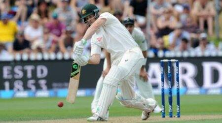 Adam Voges, Adam Voges stats, Adam Voges 176, Adam Voges Australia, Australia Adam Voges, Voges Australia, Cricket News, Cricket