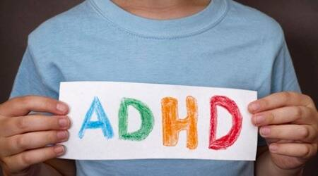 attention-deficit/hyperactivity disorder, Women with attention-deficit/hyperactivity disorder, Women with ADHD, ADHD research, Medical research on ADHD, Medical research news, Medical news, latest news, World medical research news