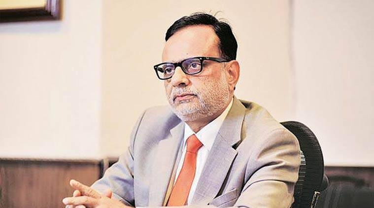Hasmukh Adhia, goods and service tax, budget seesion gst bill, gst bill, rajya sabha gst bill, income tax, budget 2016 income tax, tax litigation, business news, India news