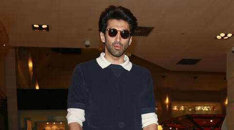 Aditya Roy Kapoor, Aditya Roy Kapoor movies, Aditya Roy Kapoor upcoming movies, Aditya Roy Kapoor interview, fitoor, katrina kaif, aditya katrina, aditya in delhi, aditya movies, Aditya Roy Kapoor latest news, entertainment news
