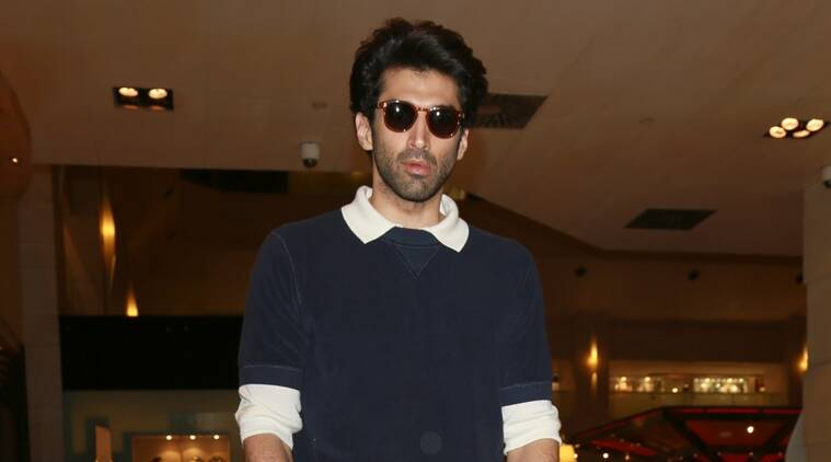 Aditya Roy Kapoor, fitoor, great expectations, katrina kaif, Aditya Roy Kapoor news, Aditya Roy Kapoor movies, Aditya Roy Kapoor upcoming movies, entertainment news