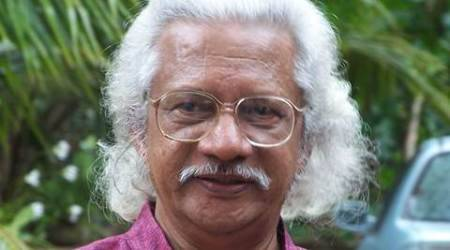 Indian litfests focus only on English writing, rues Adoor Gopalakrishnan