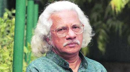 Hindi can't be imposed on others, says Adoor Gopalakrishnan