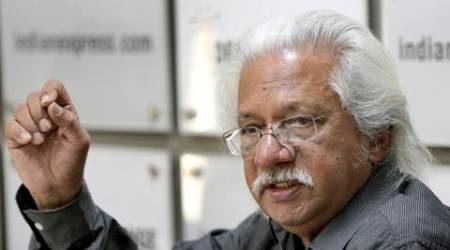 Idea Exchange: We're being trained to watch bad films, says Adoor Gopalakrishnan