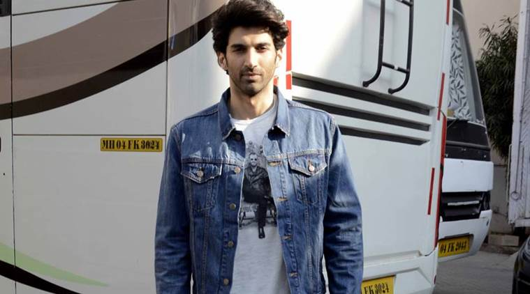 Aditya Roy Kapur, FITOOR, Ok Janu, Aditya Roy Kapur FILM, Aditya Roy Kapur FITOOR, Aditya Roy Kapur NEWS, Aditya Roy Kapur UPCOMING FILM, ENTERTAINMENT NEWS