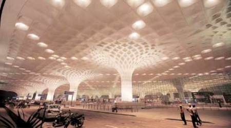 Airports invoke dispute clause as AAI demands audit by CAG