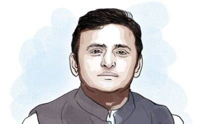 UP govt wants to know how much you know: Take Twitter quiz to meet CM Akhilesh