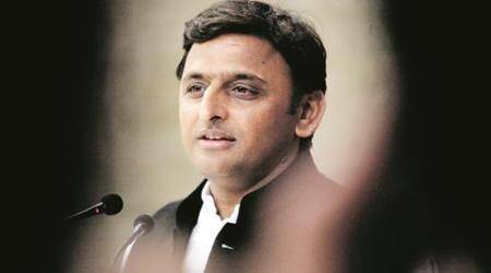UP elections 2017: Samajwadi Party releases first list of 142candidates