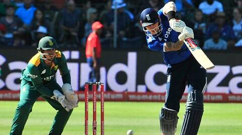 SA vs Eng, Eng vs SA, England South Afrcia, South Africa England, Alex Hales batting, Hales batting, England win, cricket news, Cricket