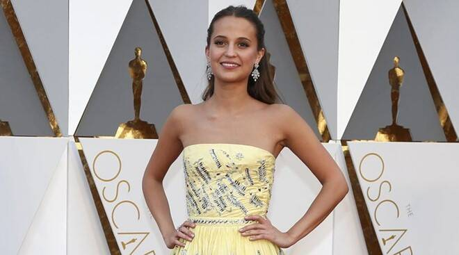 Oscars 2016, Oscars 2016 winners, Alicia Vikander, Spotlight, The Big Shot, The Revenant