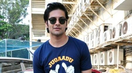 Had been egging on director for 'Fukrey' sequel: Ali Fazal