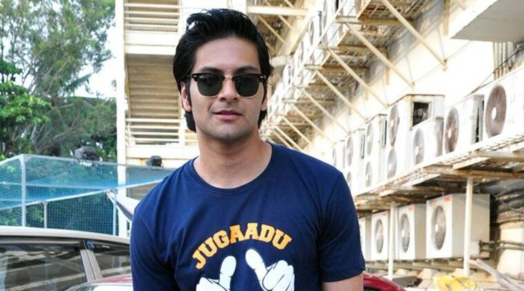 Ali Fazal, Ali Fazal fukrey, fukrey, Ali Fazal movies, Ali Fazal upcoming movies, fukrey sequel, Ali Fazal news, Ali Fazal latest news, entertainment news