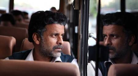 aligarh, aligarh movie, aligarh movie ban, aligarh ban, aligarh review, aligarh film review, india news, latest news, entertainment news