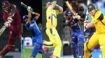 Negi, Watson top buys; uncapped players shine