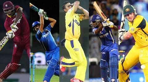 IPL auction, IPL auction 2016, IPL 2016, ipl, auction, Pawan Negi, Yuvraj Singh, Shane Watson, Sanju Samson, Deepak Hooda, craig brathwaite, cricket news, Cricket