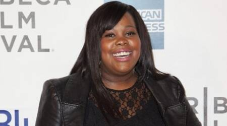 Amber Riley, dreamgirls, Amber Riley shows, Amber Riley tv shows, Amber Riley movies, Amber Riley news, entertainment news