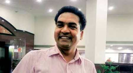 We are confident that Delhi will have its best summer this year: Kapil Mishra