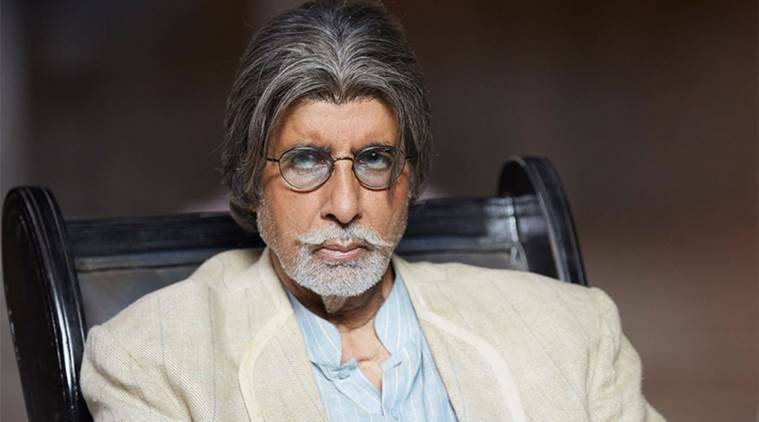 Wazir, Wazir Movie, Wazir collections, Wazir box Office Collections, Wazir Weekend collection, Amitabh Bachchan, Farhan Akhtar, vidhu Vinod chopra, Entertainment news