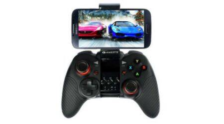 Amkette unveils upgraded version of Evo Gamepad Pro 2 at Rs 2,899