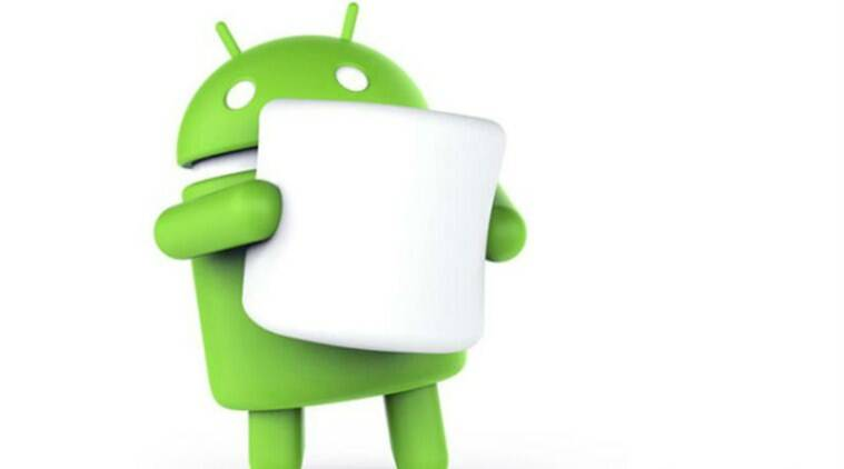 Android M may have really small userbase but its sucessor Android N is already on its way out