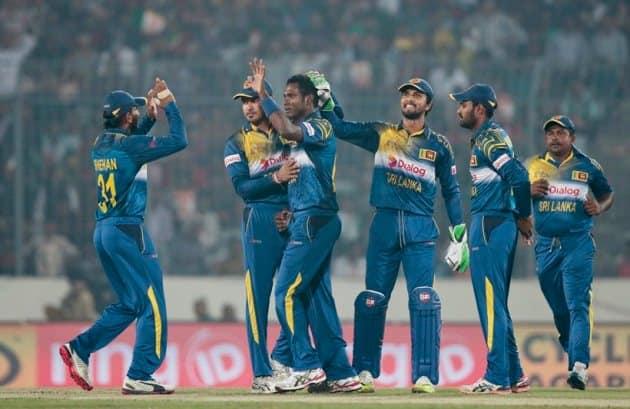 Asia Cup 2016, Asia Cup news, Bangladesh, Bangladesh vs Sri Lanka, Ban vs Sl live score, Bangladesh vs Sri Lanka result, Bangladesh Cricket, Cricket news, Cricket updates, Cricket