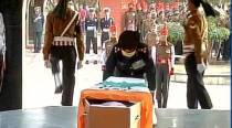 Siachen braveheart: Hanamanthappa's village plunges into grief