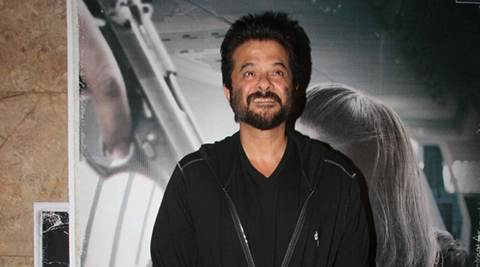 Anil kapoor, Anil Kapoor 24, Anil Kapoor 24 series, 24, Anil Kapoor tv Show, Anil Kapoor in 24, Anil Kapoor Tv Series, Anil Kapoor 24 Season 2, 24 season 2, Entertainment news