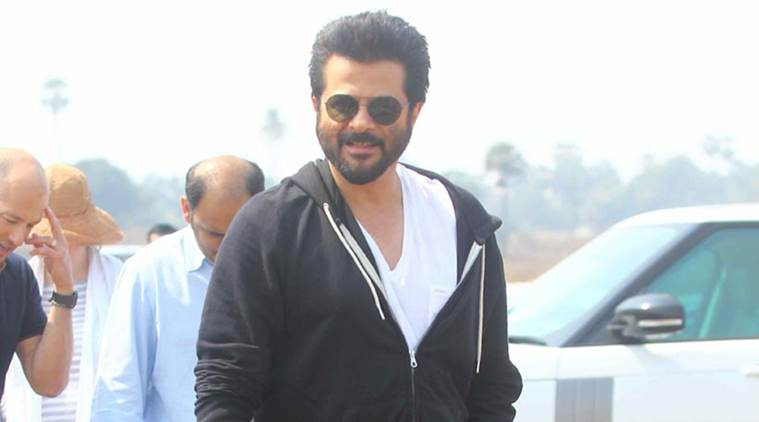 anil kapoor twitteranil kapoor filmi, anil kapoor family, anil kapoor wikipedia, anil kapoor daughter, anil kapoor family photos, anil kapoor wiki, anil kapoor movies, anil kapoor instagram, anil kapoor mp3, anil kapoor film, anil kapoor daughters name, anil kapoor kinopoisk, anil kapoor kareena kapoor, anil kapoor ailesi, anil kapoor twitter, anil kapoor butun filmleri, anil kapoor qnet, anil kapoor juhi chawla movies, anil kapoor karishma kapoor movie, anil kapoor биография