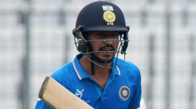 ICC Under 19 World Cup, U19 World cup, World cup u19, India Sri Lanka, Ind vs SL,SL vs Ind, India win, cricket news, Cricket