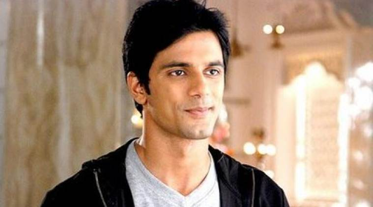 Anuj Sachdeva, Love Shagun, Anuj Sachdeva Film, Anuj Sachdeva upcoming film, Anuj Sachdeva in Love Shagun, Tv avtor Anuj Sachdeva, Entertainment news