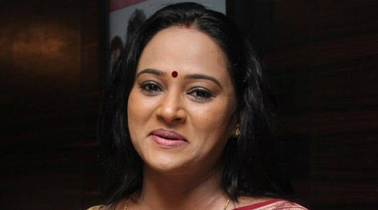 Anupama Kumar, Jayaprakash, JP, Kishore, My Son is Gay, My Son is Gay film, Lokesh Kumar, Entertainment news