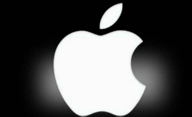 Apple, iPhone, Apple iPhone 5c, Apple vs FBI, San Bernardino shooting, Apple San Bernardino case, iPhone 5c, iPhone 5c encryption, Apple Tim Cook, Tim Cook vs FBI, San Bernardino shooting case, Facebook, Google, Sundar Pichai, Twitter, Bill Gates, technology, technology news