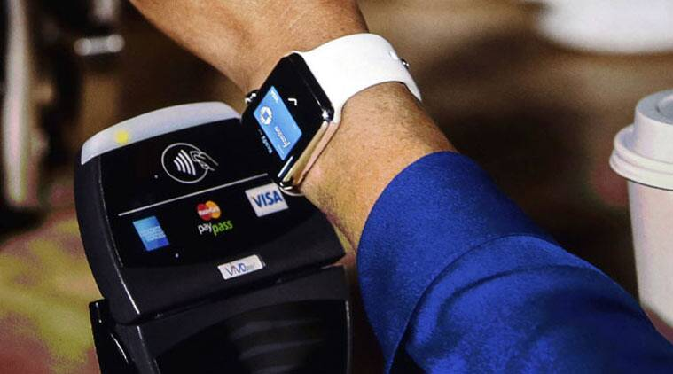 Apple Pay is expanding to its market, will launch in China on February 18