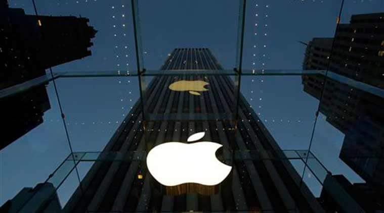 Apple iPhone 5c, Apple vs FBI, San Bernardino shooting, Apple San Bernardino case, Apple, iPhone 5c, iPhone 5c encryption, Apple Tim Cook, Tim Cook vs FBI, San Bernardino shooting case, technology, technology news