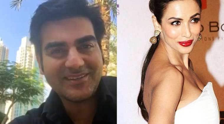 Arbaaz Khan, Malaika Arora Khan, Arbaaz Malaika divorce, Malaika Arbaaz divorce