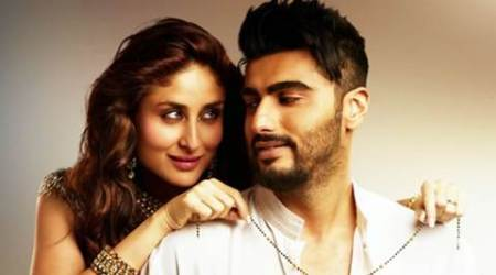 Can't relate to my 'Ki and Ka' character: Arjun Kapoor