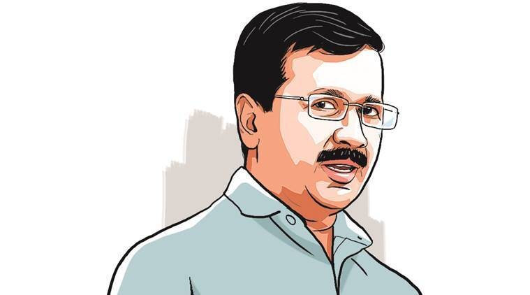 Urban Leaders Fellowship programme, delhi government, delhi chief minister, arvind kejriwal, applications, India, abroad, India News