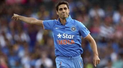 Playing for India after four years is amazing: Nehra