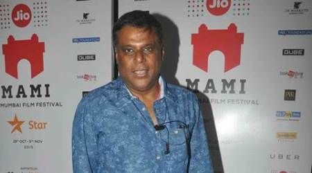'Bollywood Diaries' about cinema dreams: Ashish Vidyarthi