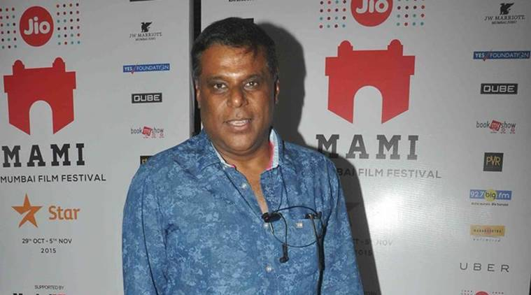 Ashish Vidyarthi, Bollywood Diaries, Ashish Vidyarthi in Bollywood Diaries, Ashish Vidyarthi Films, Ashish Vidyarthi upcoming Films, Ashish Vidyarthi Bollywood Diaries, Entertainment news