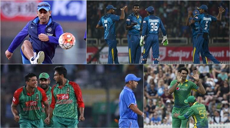 asia cup-m