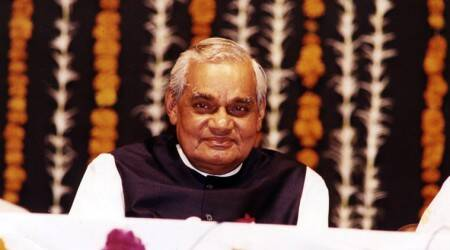 Vajpayee's health deteriorates, BJP postpones its national executive meet